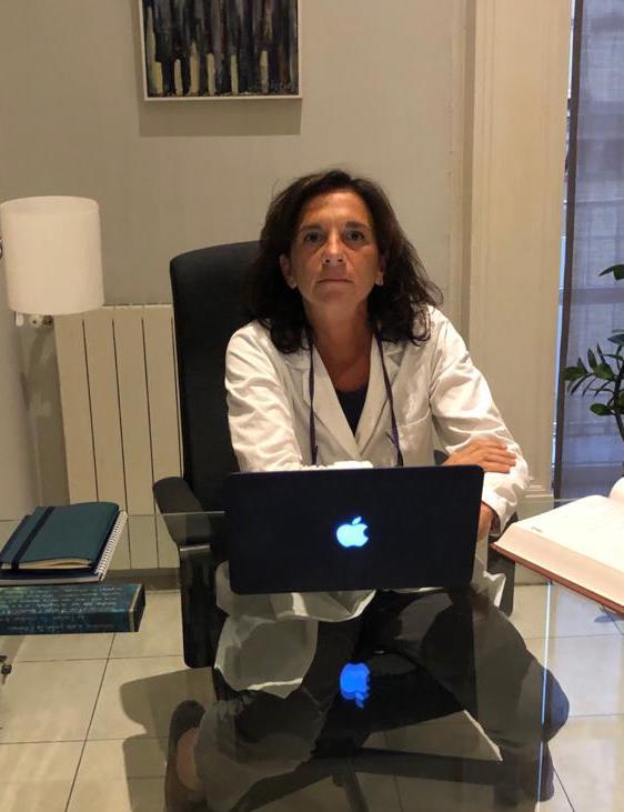 Francesca Zannelli