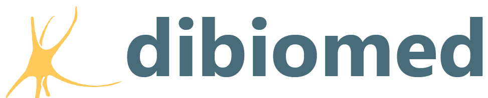 DIBIOMED Logo